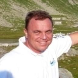 Heiko Duderstadt's profile picture