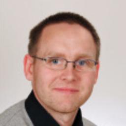 Jan Kressner