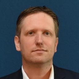 Robert Hotstegs - Hotstegs Rechtsanwaltsgesellschaft mbH - Düsseldorf