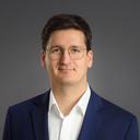 Karsten Schumacher - Bremen