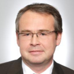 Wolfgang Buxbaum Konzernrechnungswesen Constantia border=