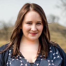 Jenny Röck's profile picture