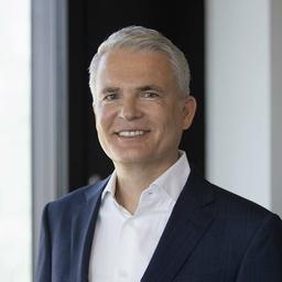 Michael Klumpp - KP TECH Beratungsgesellschaft mbH - München