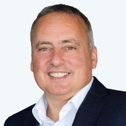 Thomas Müller - SDV Servicepartner der Versicherungsmakler AG - Augsburg