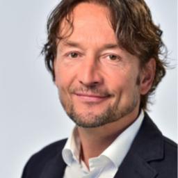 Dr. Martin Friedrich's profile picture
