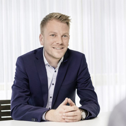 Michael Edmaier - Institute of Brand Logic - Innsbruck