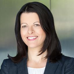 Dr. Sabine Jung