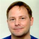 Stefan Horvath - Vienna