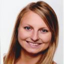 Julia Werner - Aarhus