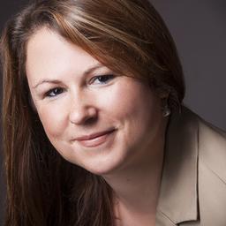 Ramona Murhammer
