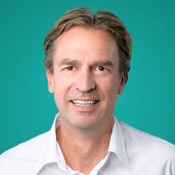 Christian Zengaffinen's profile picture
