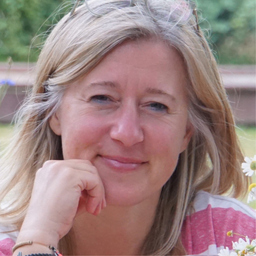 Martina Ciupka's profile picture