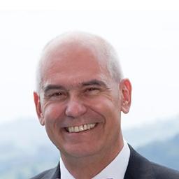 Dr Daniel Simeon-Dubach - medservice - Walchwil