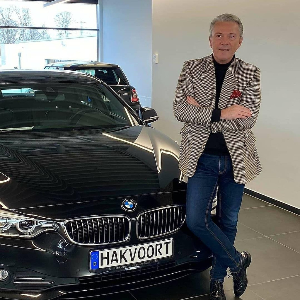andre ockenfels vertrieb neue gebrauchte automobile bmw group bmw hakvoort sankt. Black Bedroom Furniture Sets. Home Design Ideas