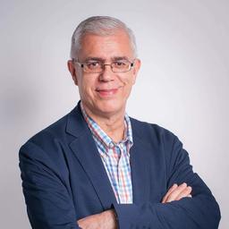 Alfredo Vela Zancada - RevistaFormacion.com - Valladolid