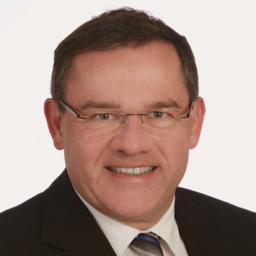 Dr. Hans-Jörg Assenbaum's profile picture