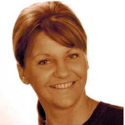 Janine Gehn's profile picture