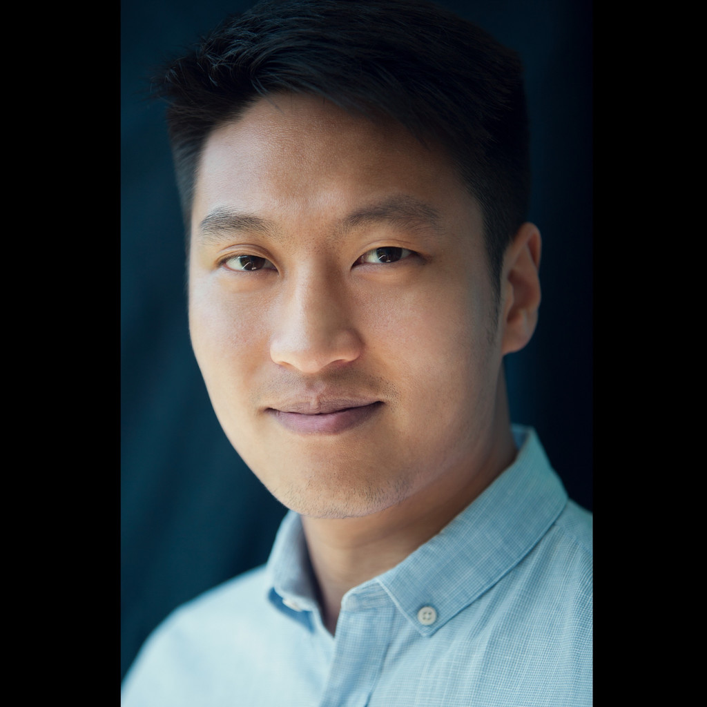 Philipp Trinh Junior Projektleiter SAUTER Deutschland | XING