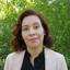 Miriam González Santana - Braunschweig