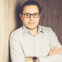Dennis Irriger - Apleona HSG Nord GmbH (ehem. Bilfinger HSG Nord GmbH) - Duisburg