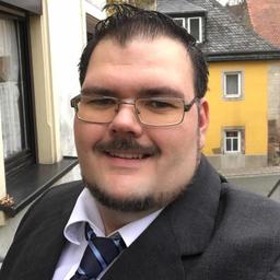 Jens Richter's profile picture