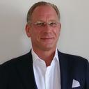 Eric P. Neumann - Oberursel