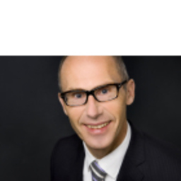 Torsten Althaus's profile picture