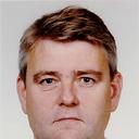 Martin Kiener - Wien