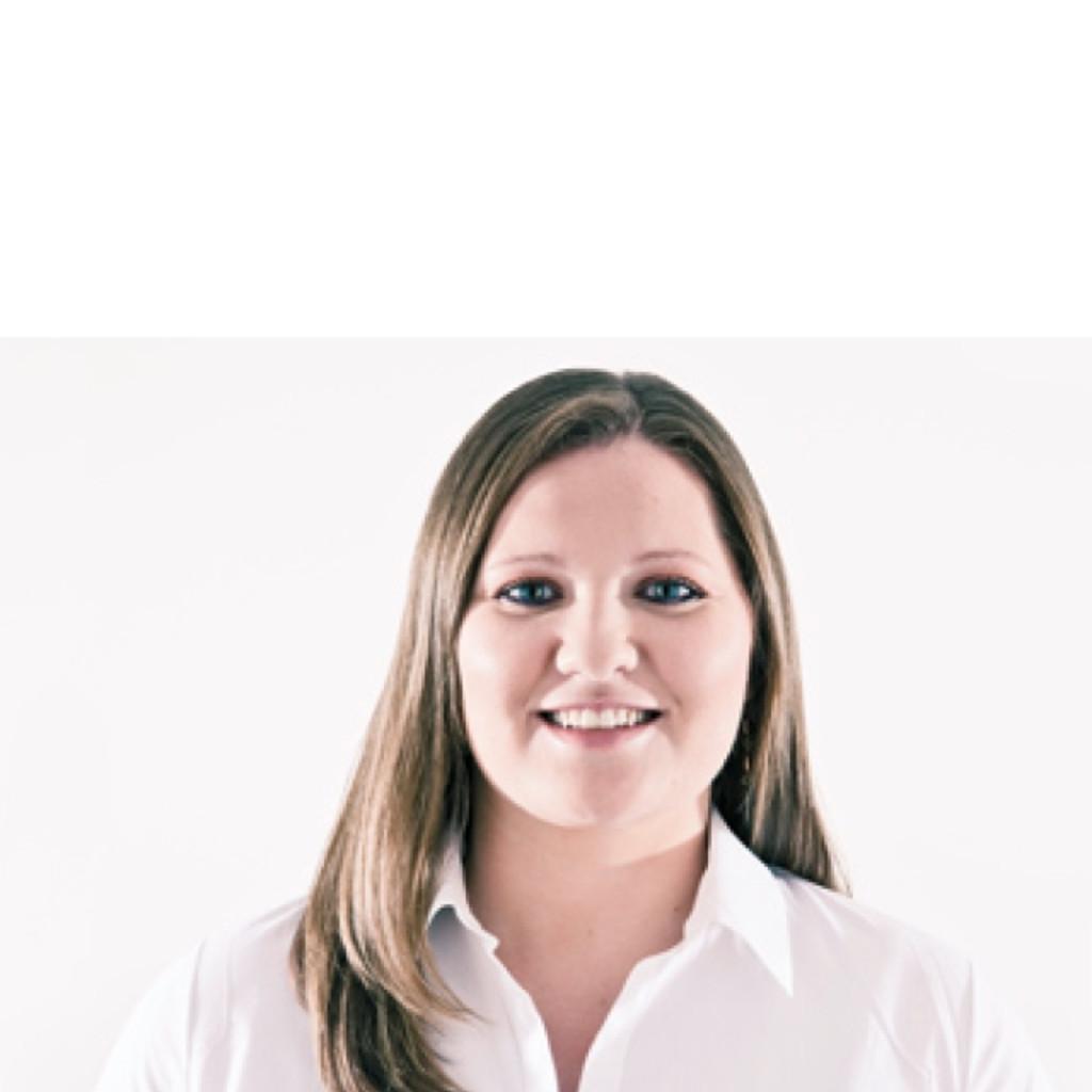 Lauren Keller's profile picture