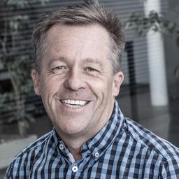 Hubert Domin's profile picture