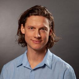 Christian Bernkopf's profile picture