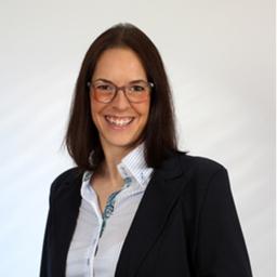 Carla Barkow's profile picture