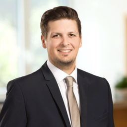 Tobias Böckelmann