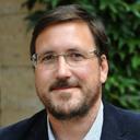 Alexander Strauß - Jena