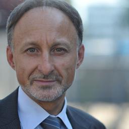 Lothar Guckeisen