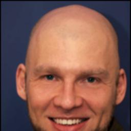 Sascha Poncin - Systemhaus und Internetagentur. Beratung, Design, Entwicklung und Programmierung - Herne