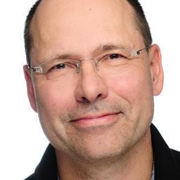 Niels Lange - Liberatis - Stressmanagement,  Niels Lange - Hypnose & Mentalcoaching - Diedorf / Augsburg