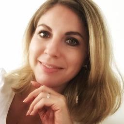 Eva Simon-Reinke's profile picture