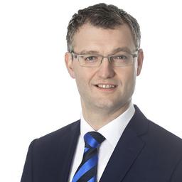 Matthias Baer-Zickur's profile picture