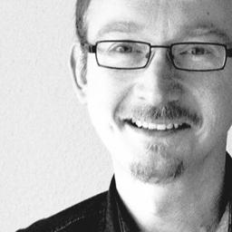 Frank Hadwiger - Freie Ideenwerkstatt für Architektur + Kunst - Beverungen