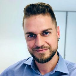 Markus Puffer - PARAT Beteiligungs GmbH - Neureichenau