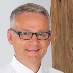 Jürgen Diamant - Diamant & Partner - Ottobeuren