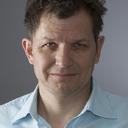 Marcel Suter - Bern