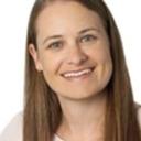 Susanne Gebert - Mainz