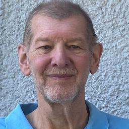 Dr. Peter Schütz's profile picture