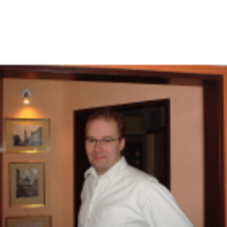 Johannes Buffen's profile picture