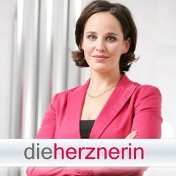 Simone Herzner - die Herznerin - München