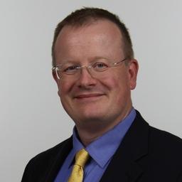 Jochen Schlichting