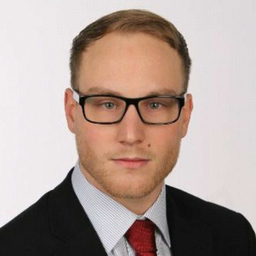 Markus Stelzl's profile picture