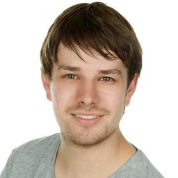 Stefan Amann's profile picture